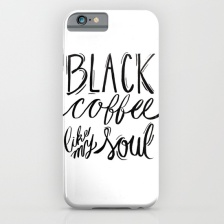 black-coffee-like-my-soul-cases