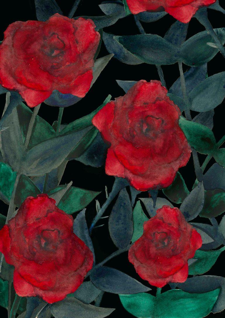 Rose Garden1 low